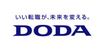 banner_doda