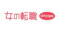 banner_onnanotensyoku